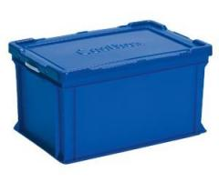 Изотермический контейнер 36-412