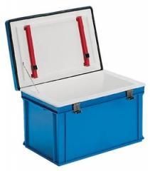 Изотермический контейнер 36-409