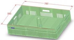 Ящик для сыра