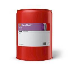 Жидкость для опор шасси Aeroshell LGF