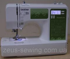 Компьютерная швейная машина Brother ModerN 60