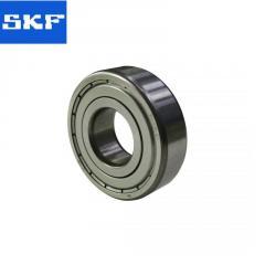 Подшипник SKF 6202-2Z ITALY в упаковке Whirlpool