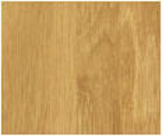 Плиты ламинированные  SWI_MFC_10_0026 Oak Helena