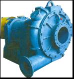 Sewage pumps 1.2 SD