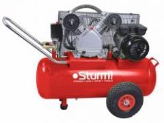Воздушный компрессор Sturm AC9323 2300 Вт 50л