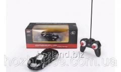 Радиоуправляемая машина MZ 1:24 Porsche 918 Spyder