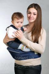 Хипсит Baby Breeze 0331