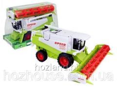 Детские машинки и наборы транспорта