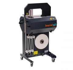Обандероливающая машина напольная Bandall BA