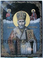 Таблички, медальоны, Киев  Изготовление ритуальных табличек, табличка на могилу, табличка на крест.