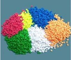 Polybutylene terephthalate PBT + 30% GF V0