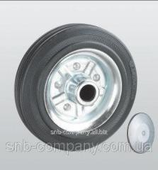 Without bracket wheel with roller bearing 11-075