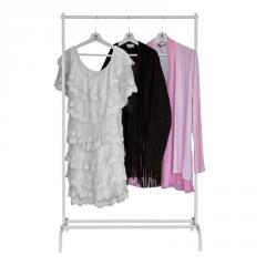 Вешалка для одежды Fenster Гамма 1 Белый