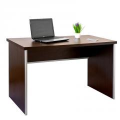 Стол письменный Fenster Орион 1 венге...