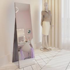 Напольное зеркало Fenster Жаклин урбан