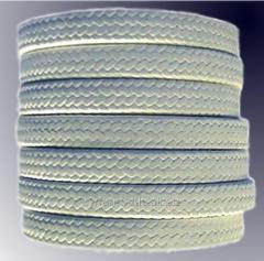 Асбест шнуровой на оболони (продажи от 1-го...
