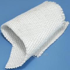 Асбестовая ткань для сварки
