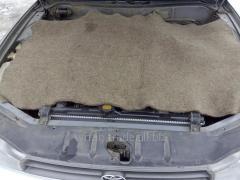 Войлок авто одеяло под капот автомобиля (порезка по размерам)