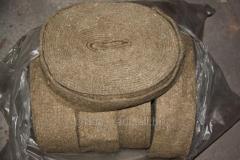 Войлочная лента (вырезка по размерам заказчика)