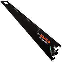 Полотна BAHCO Superior EX-22-XT7-C 550, 375, 1.03,