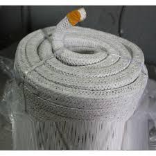 Набивки сальниковые для котлов температурные