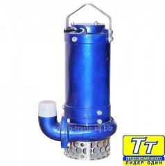 DCMP pump 160-10