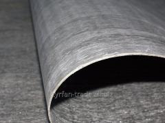 Паронит армированный 1, 0 мм