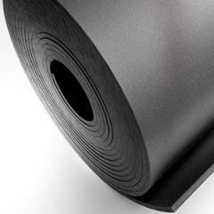 Резинотканевое полотно маслобензостойкое 2,0 мм