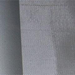 Стеклоткань с полиуретановым покрытием...