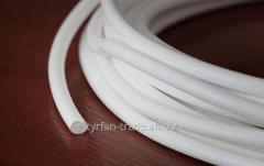Тефлоновый шнур