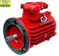 Электродвигатель АИММ112м4 5, 5квт/1500