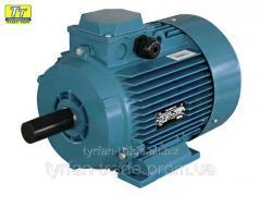 Электродвигатель АИР100l6 2, 2квт/1000