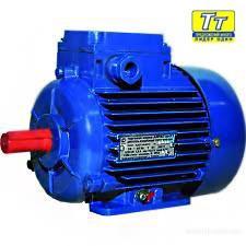 Электродвигатель АИР180s2 22квт/3000