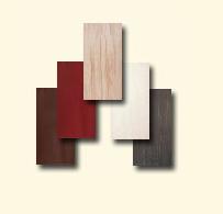 """Tile facing """"Cara"""