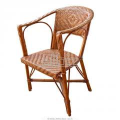 Мебель плетеная, мебель натуральная плетеная