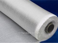 Электро-теплоизоляционная стеклоткань э3-200 п