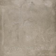Террасная плита MBI GeoCeramica® Concreet...