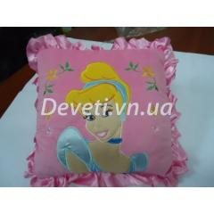 Pillows nurseries decorative Vinnytsia