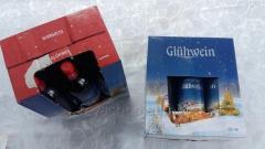 Глинтвейн Christkindl Gluhwein