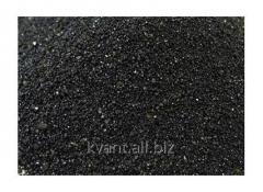 Хромитовая руда, хромитовый песок, порошки