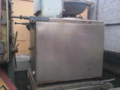 Autoclaves for household