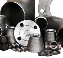 Детали из металла по чертежам заказчика (токарные, фрезерные, шлифовка, покрытия, гальваника)