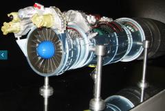 Equipment models, modeling, prototyping, Crimea,