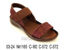 """Женская обувь """"Belsta"""" Sandals"""