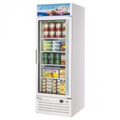 Шкаф морозильный стекло Turbo Air FRS-650F