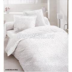 Bed linen Vinnytsia