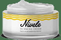 Крем от целлюлита Nivele Нивеле