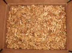 Грецкий орех (очищенный)