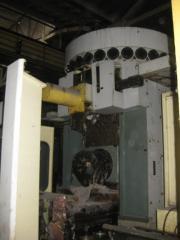 IR500PMF4 machine