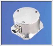 ANGUSENS series Fraba Posital inclinometers with